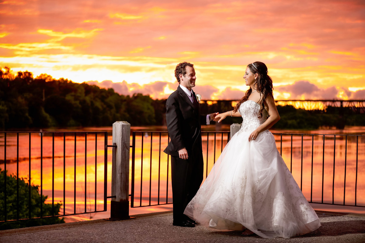 Cambridge-Mill-Wedding-Photographers-VP-Studios-Photography-sunset