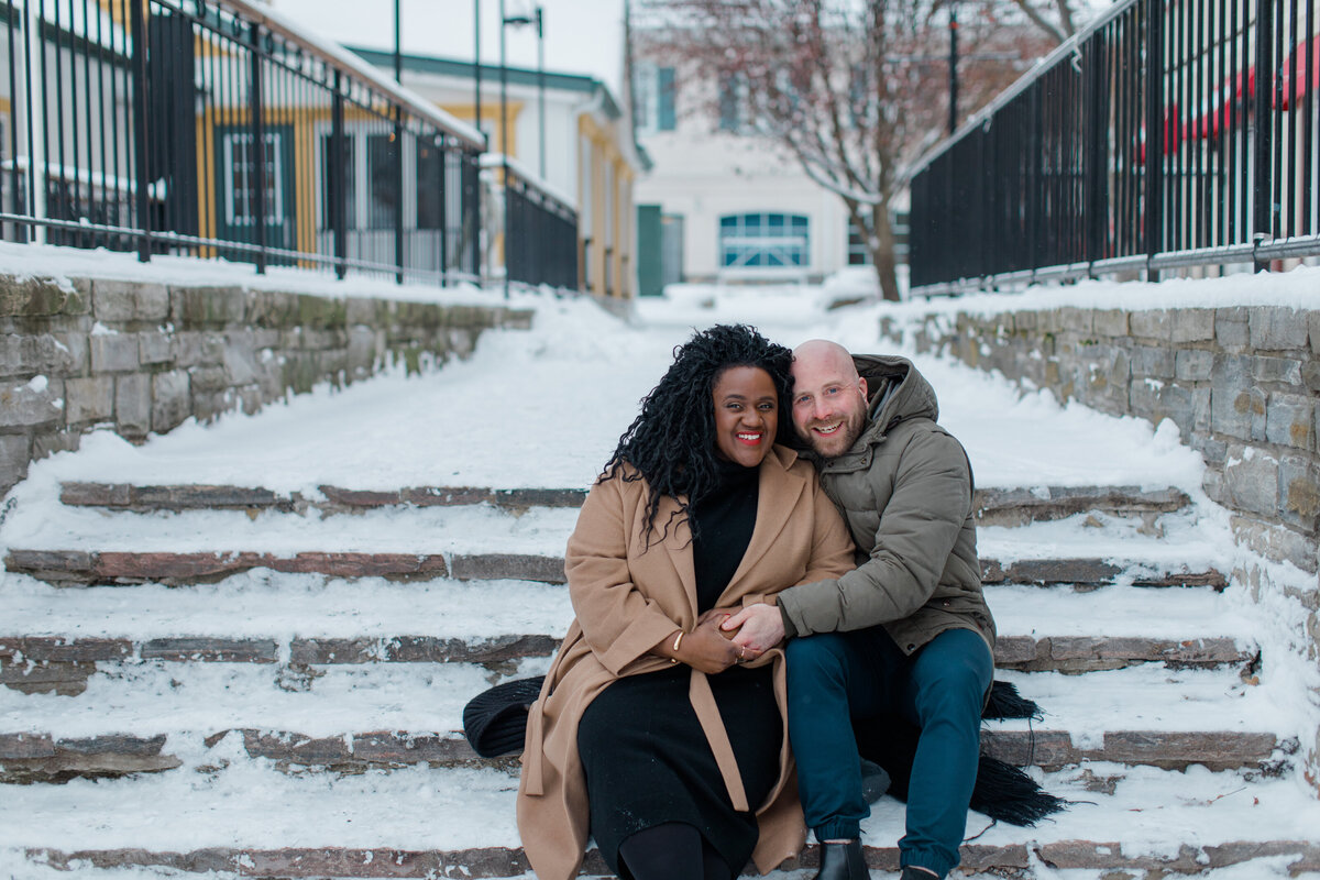 tremblant-winter-mountainside-engagement-session-grey-loft-studio-tremblant-village-219