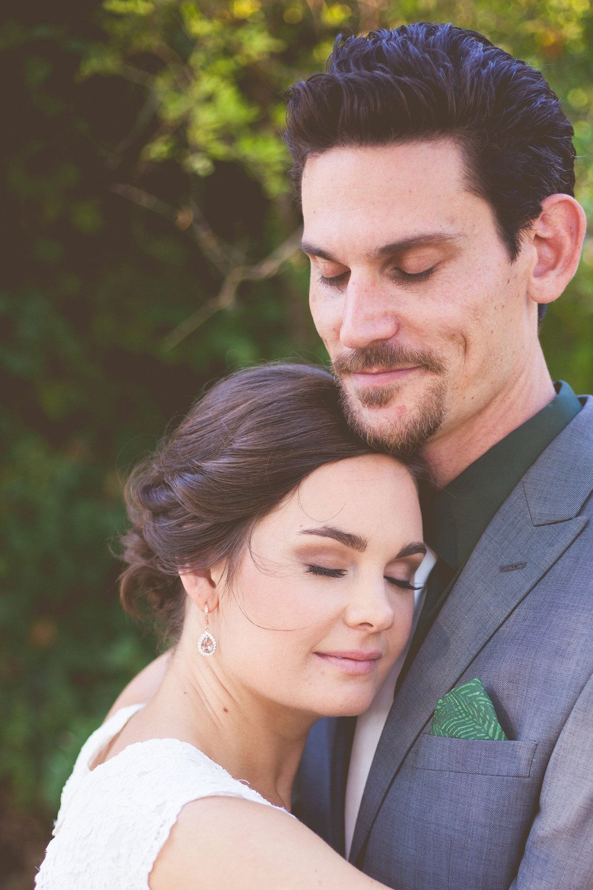 atascadero-wedding-photography-emily-gunn-37_web