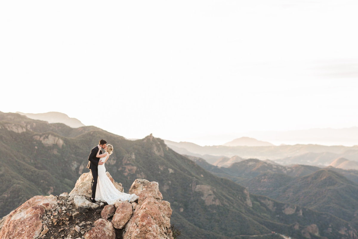 Malibu_Rocky_Oaks_Wedding_Inbal_Dror_Valorie_Darling_Photography - 121 of 160
