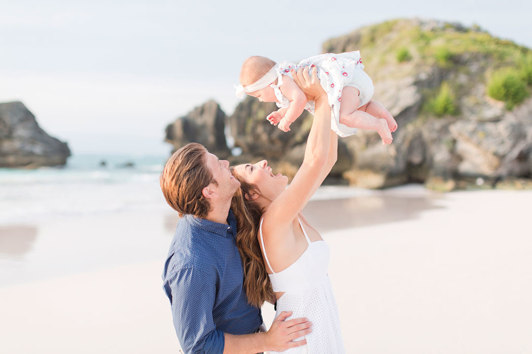 horseshoe-bay-bermuda-family-session-0012