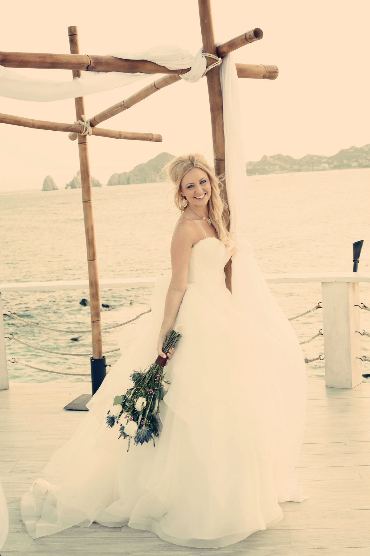 Cabo San Lucas weddings, wedding photographer