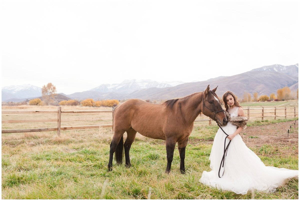 treasure-valley-wedding-photography-river-bottoms-ranch-utah_0001