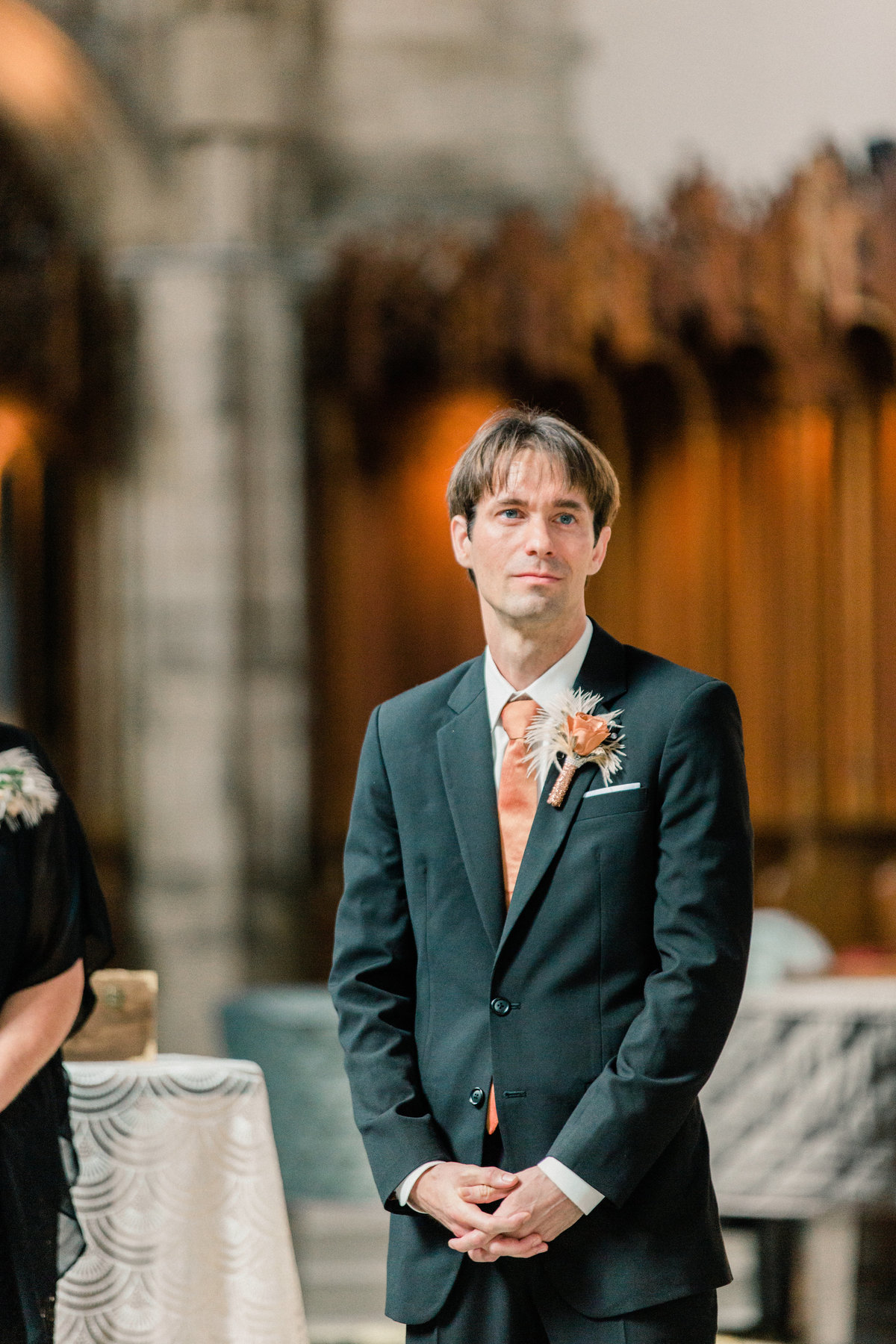 Dorothy_Louise_Photography_University_of_Chicago_Chapel_Wedding-20