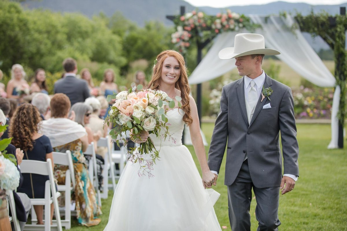 Eldridge Crooked Willow Farm Wedding-1542