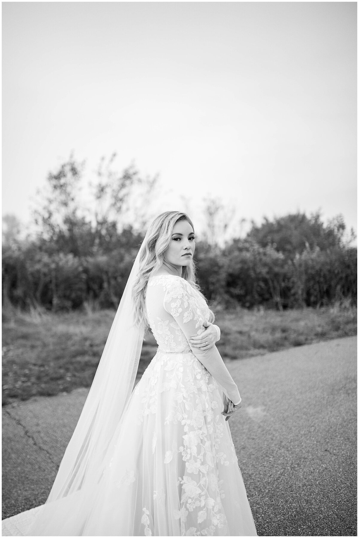 Madalyn Bridals144 September 19, 2019