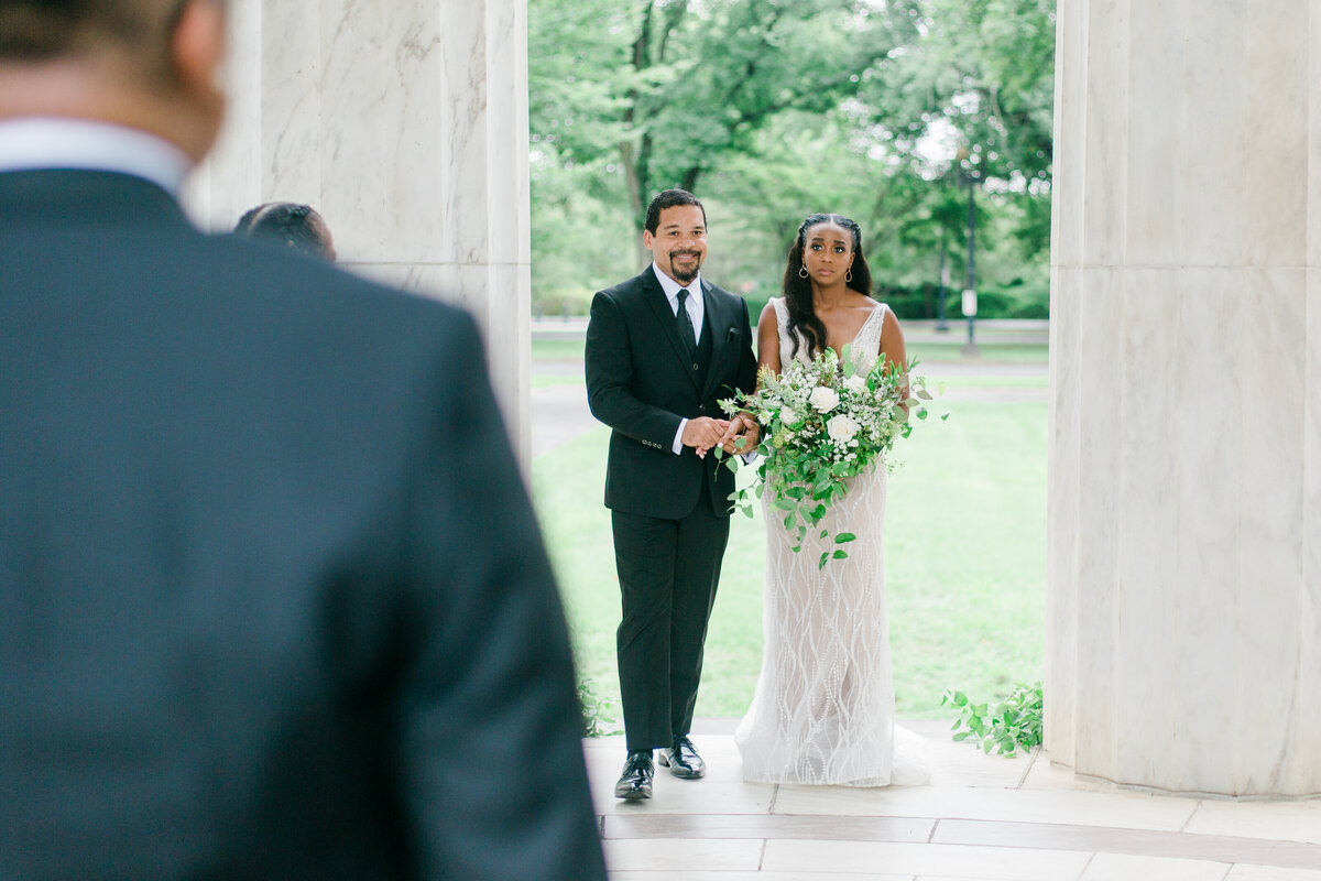 Solomon_Tkeyah_Micro_COVID_Wedding_Washington_DC_War_Memorial_MLK_Memorial_Linoln_Memorial_Angelika_Johns_Photography-9412