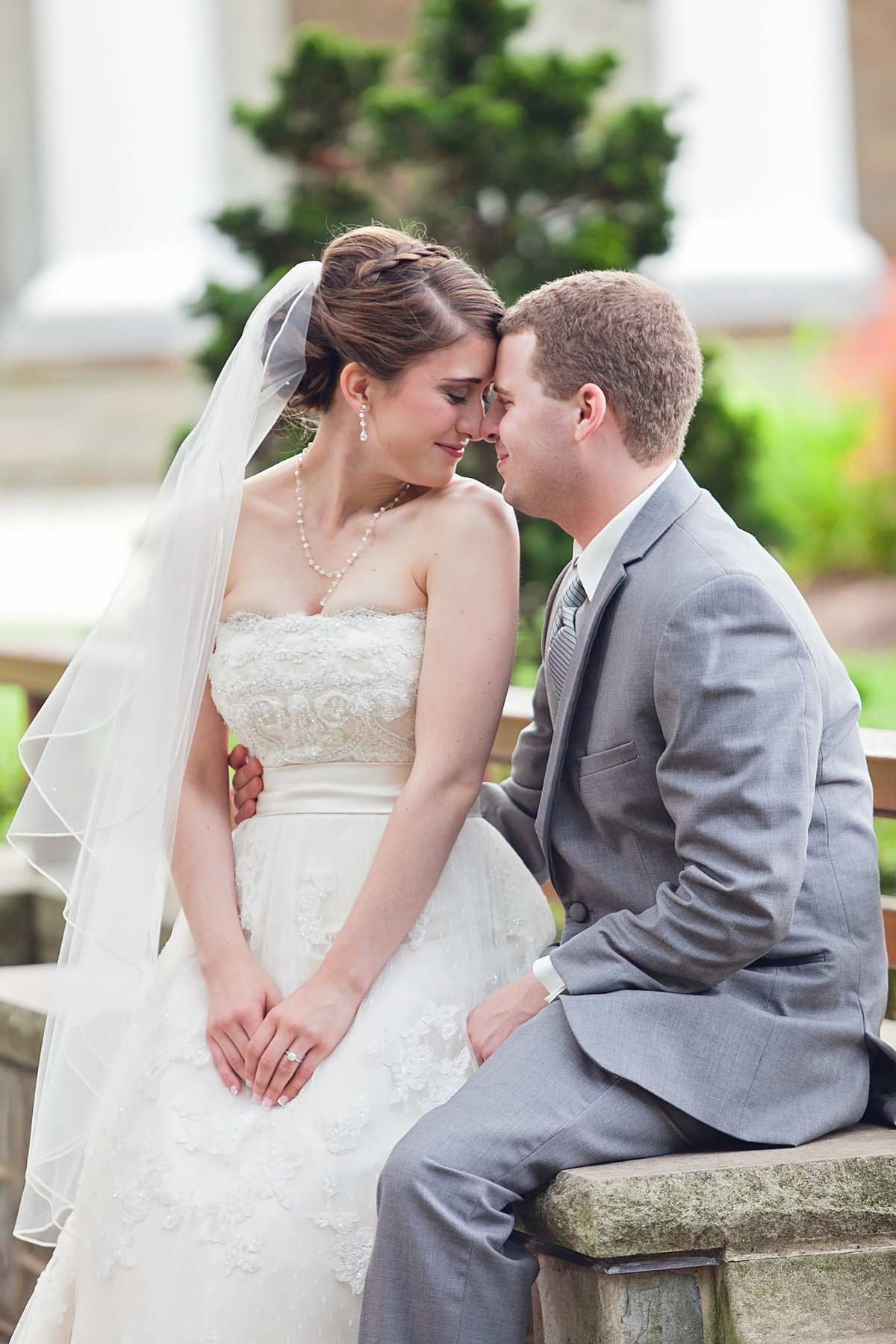 _state_college_wedding_photographer_238