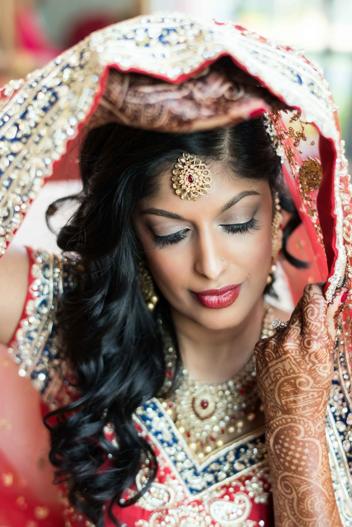 red-gold-color-indian-wedding-gown-0002