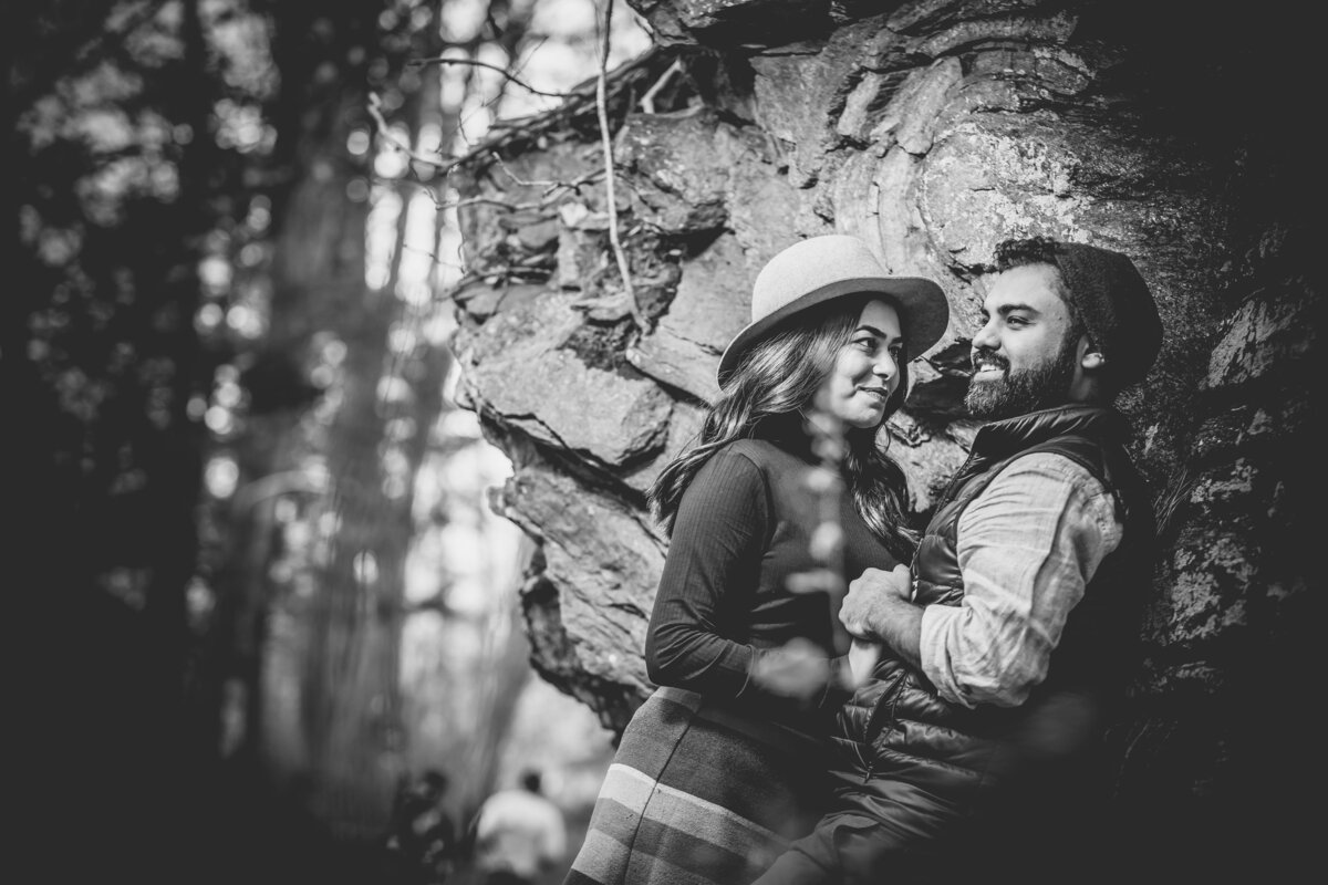 Philadelphia-engagement-photographer-Abhi-Sarkar-Photography-157