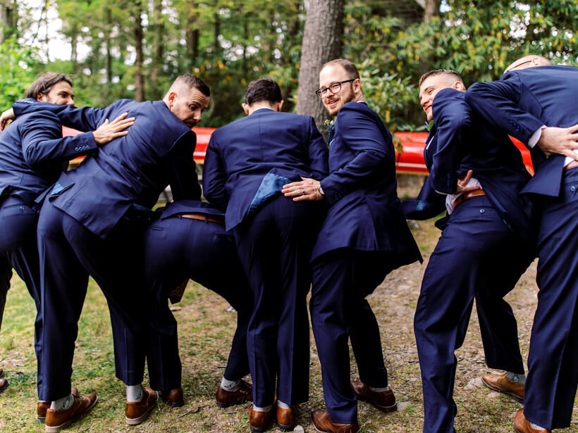 Wedding-Philly-NY-Ithaca-Catskills-Jessica-Manns-Photography_054