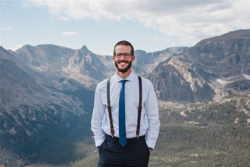 jonathan_steph_rmnp_wedding-9525