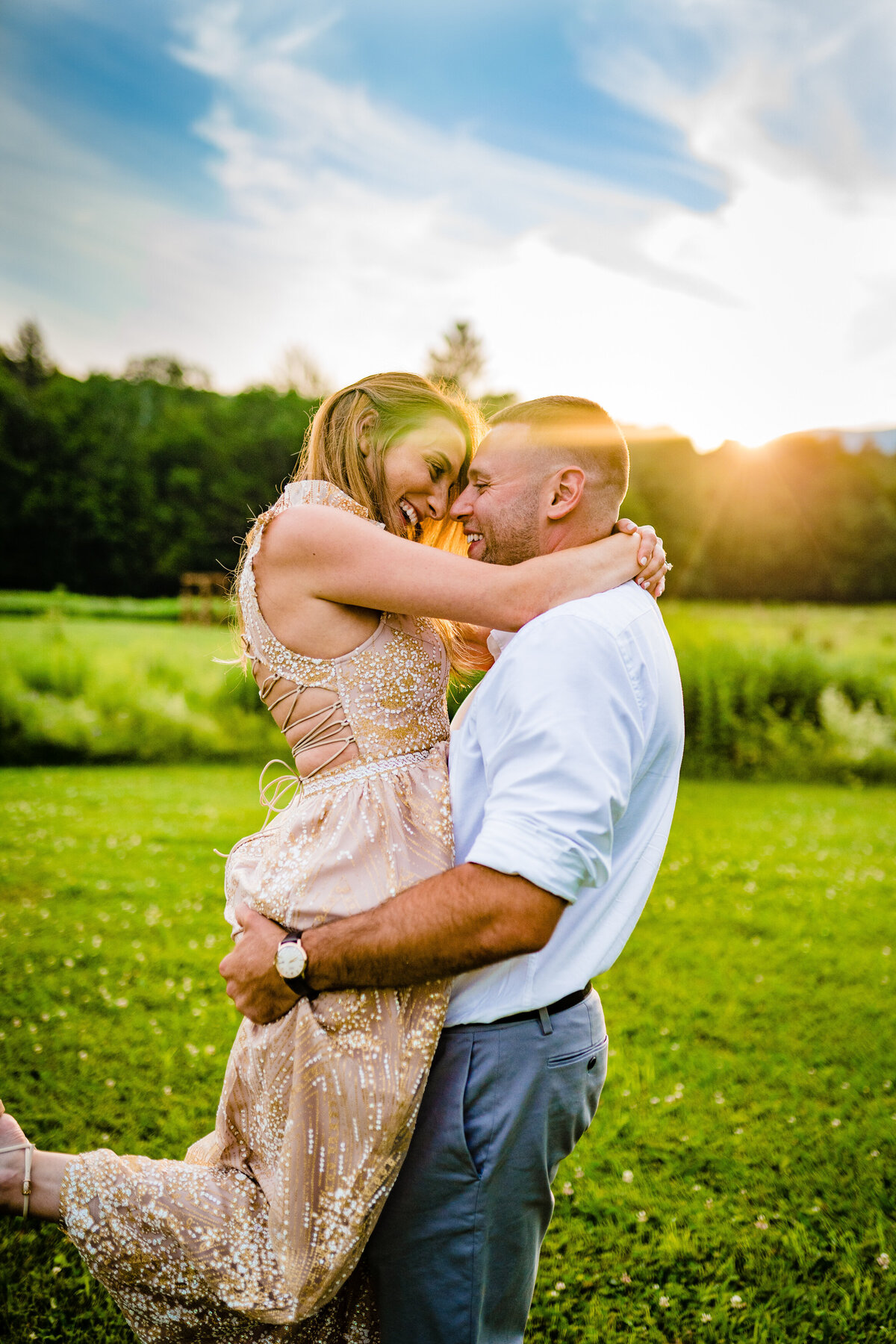 stowe-vermont-engagement-session-andy-madea-photography-vermont-wedding-photographer