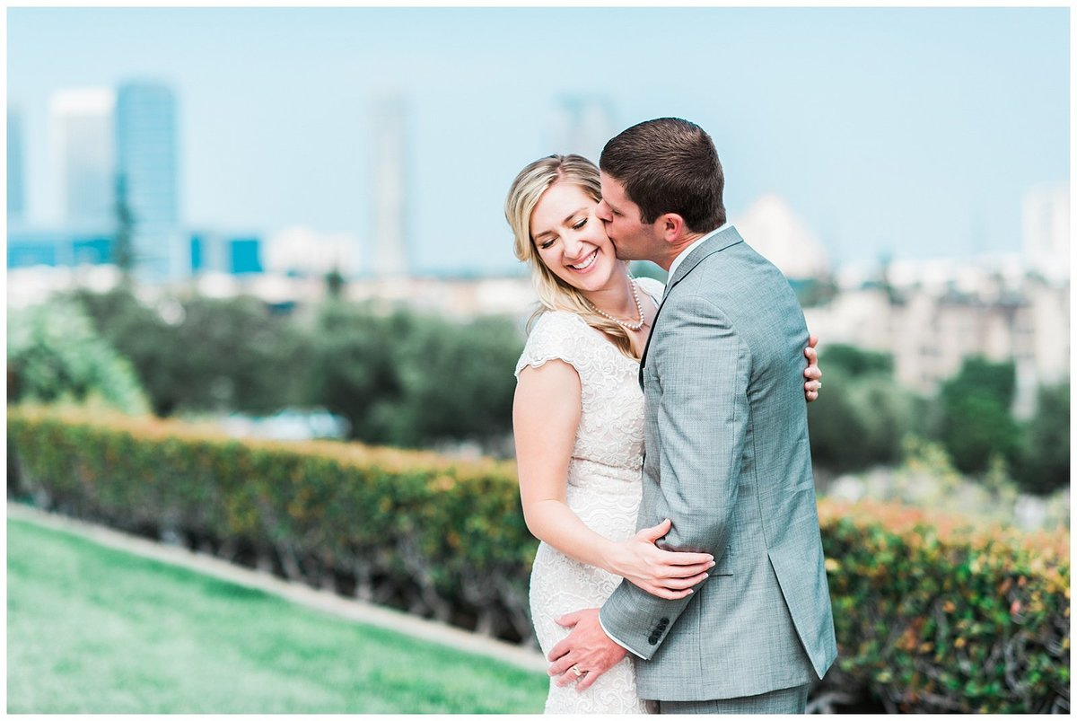 san diego temple wedding southern california photographer photo016