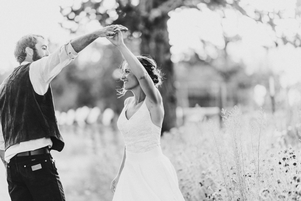 meredith_sands_wedding_photographer_bend_oregon-11