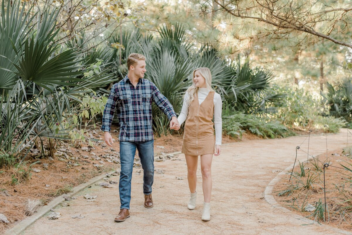 Engagement photographer Texas | Patti Darby Photography 5