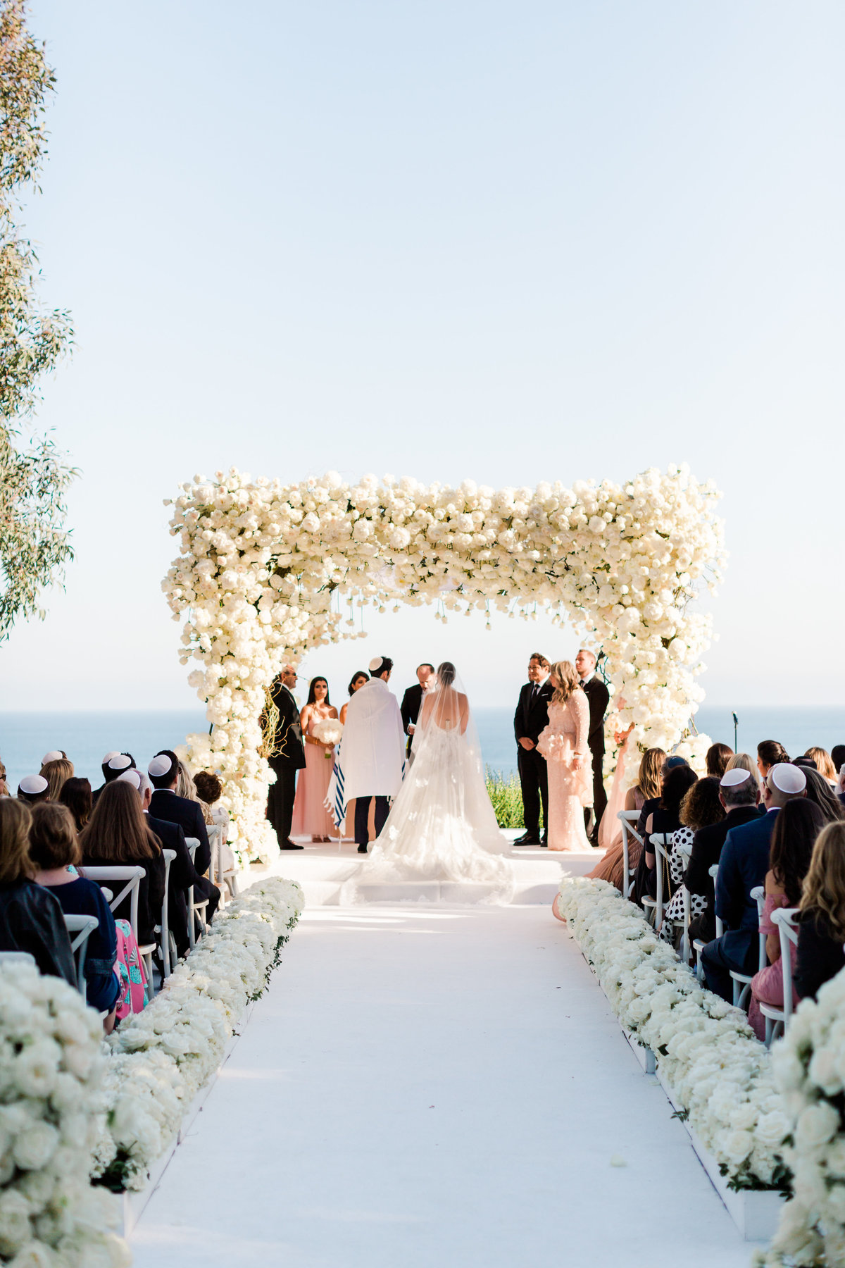 Malibu Private Estate Wedding_Valorie Darling Photography-3291