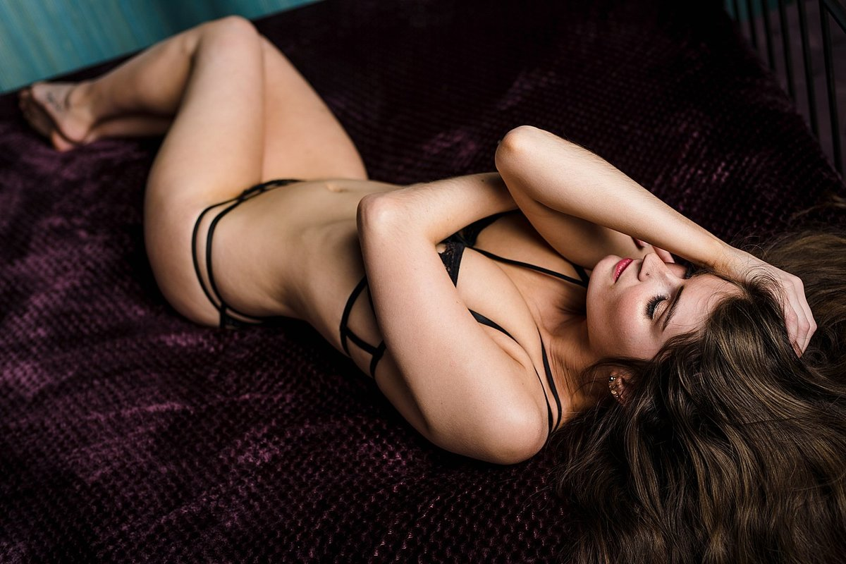 KC Boudoir Photographer_0318