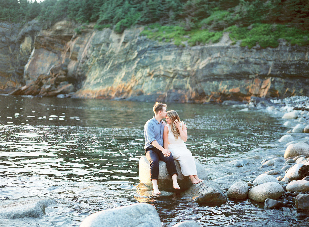 eastcoastengagement-0061