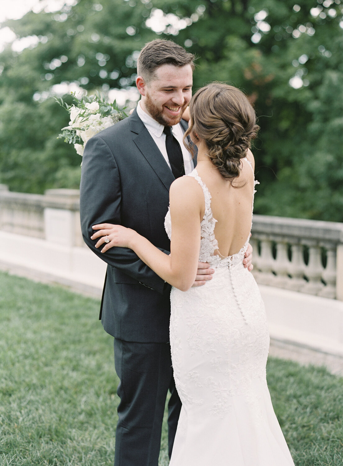 Knight-Wedding-Indianapolis-Newfields-13