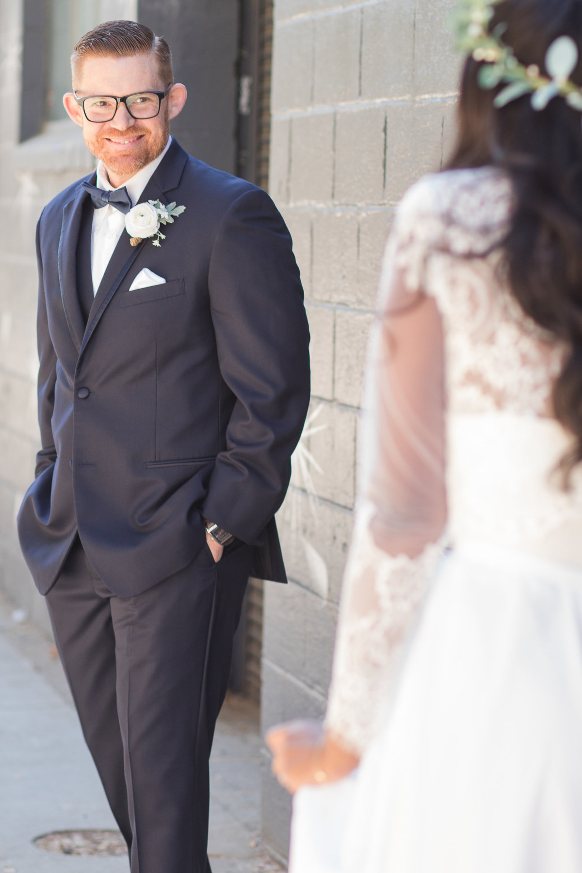 northern-california-wedding-photographers- 12