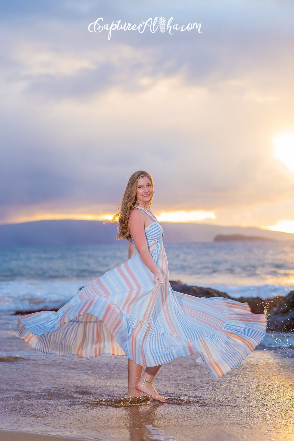 Capture Aloha Photography- Maui Photographer_1341