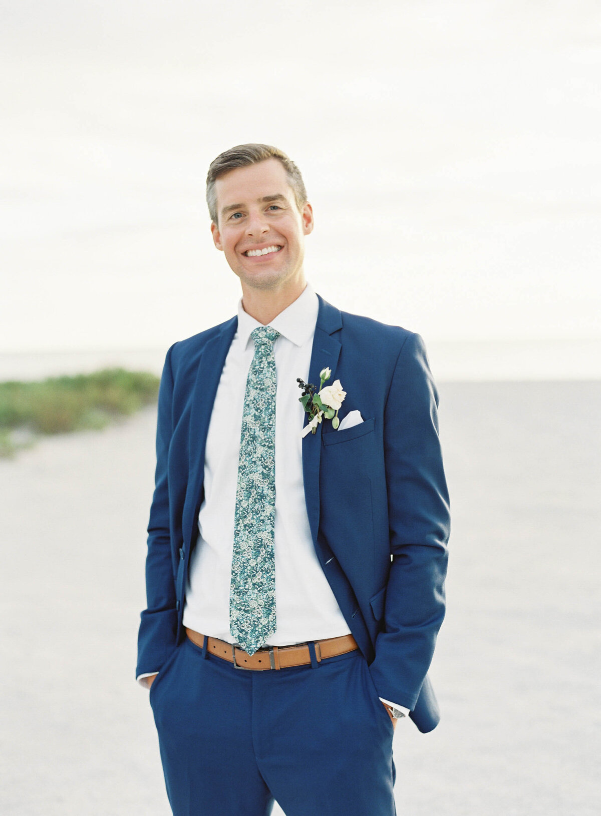 South_Seas_Island_Resort_Captiva_Island_Wedding_Photographer-26
