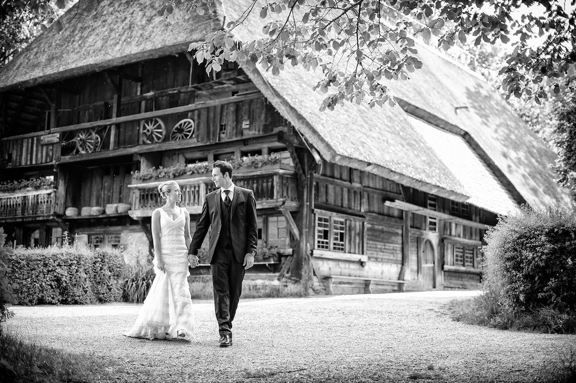 sabine Stella wedding photographer switzerland 218