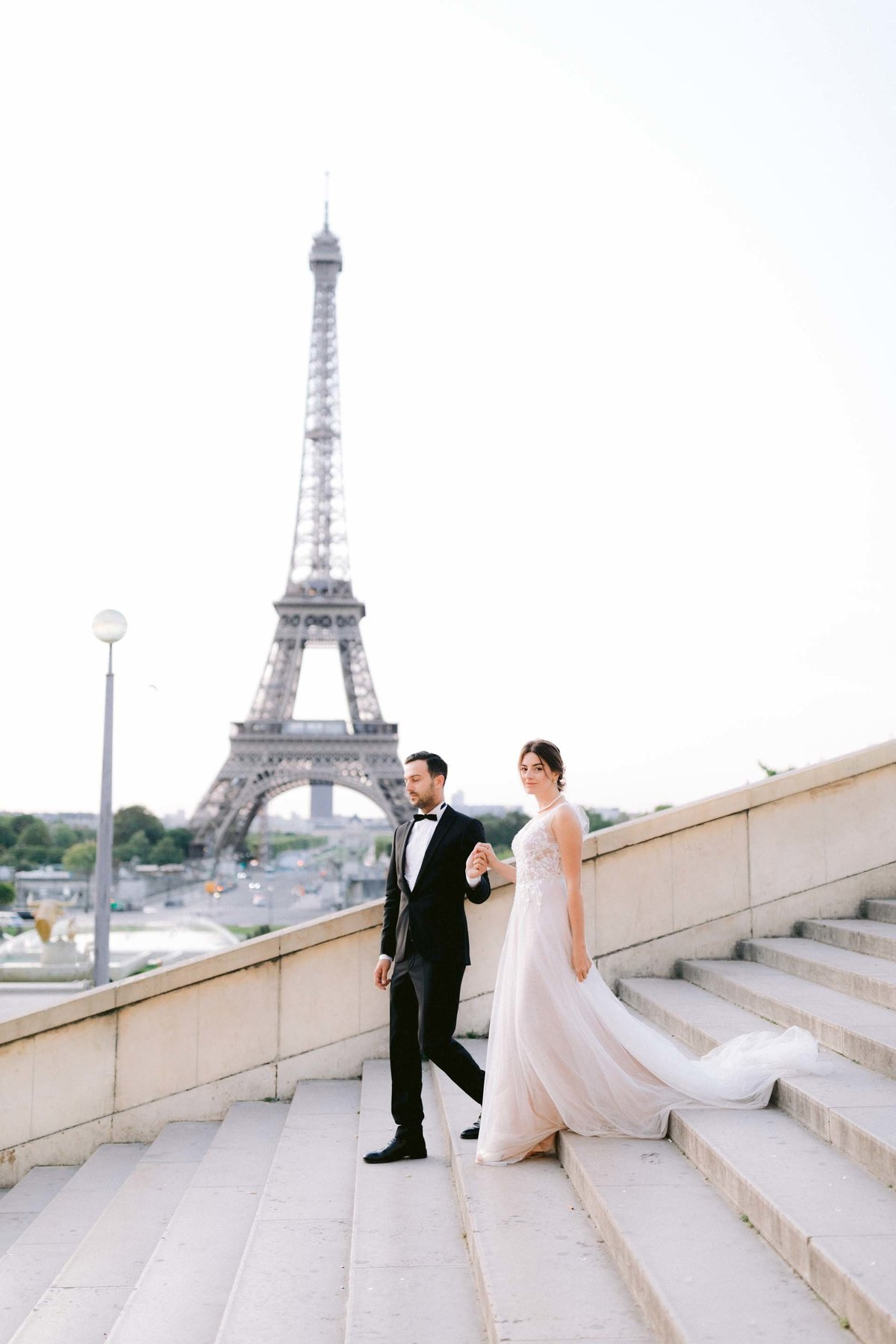 Paris-Wedding-Photographer-3-DT