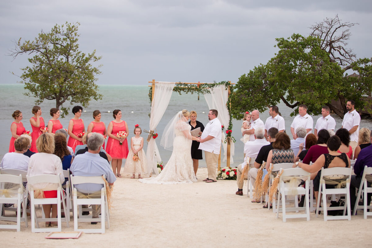 Wedding Gallery-64