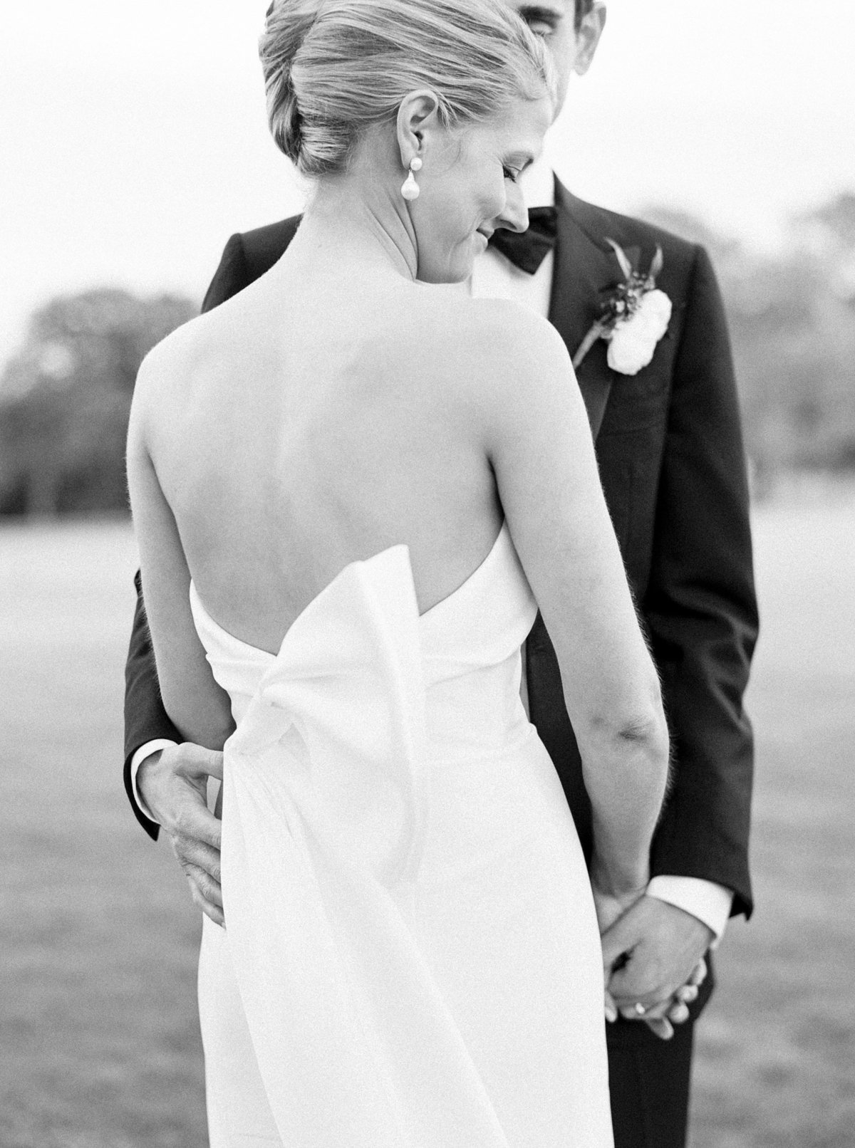 Arkansas-Wedding-Photographer_0829
