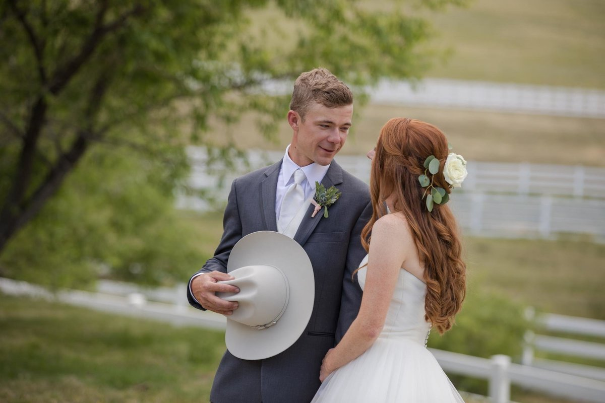 Eldridge Crooked Willow Farm Wedding-1731