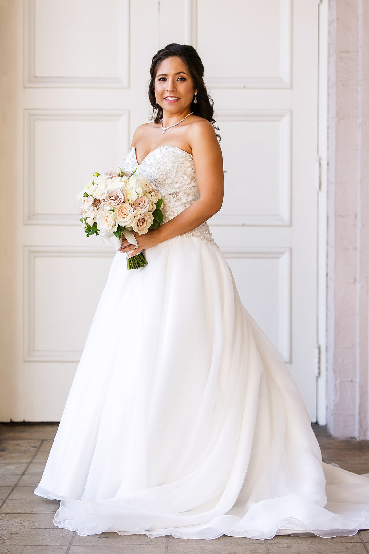 085-the-ebell-of-los-angeles-wedding-photos-kensie-jesse