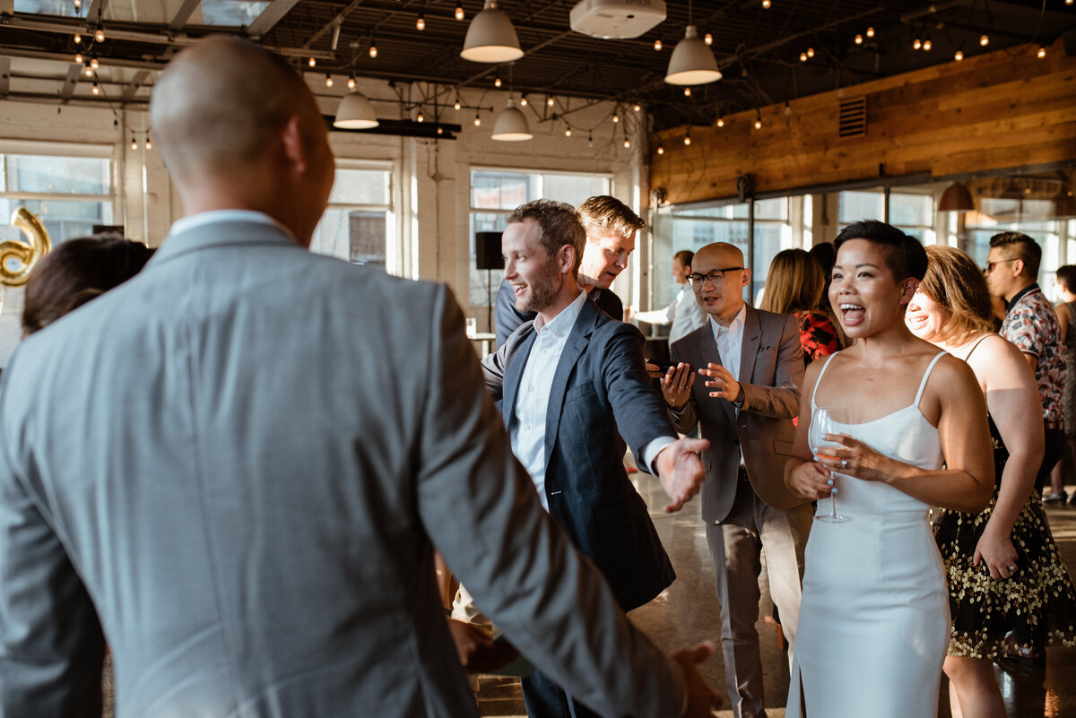 toronto_wedding_photography_propeller_coffee_co_reception_02