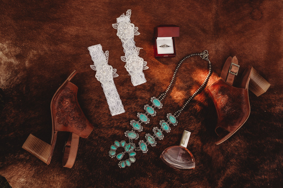 western-ranch-wedding|native-roaming-54