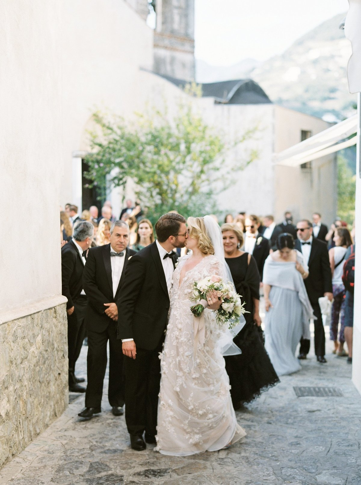 villa.cimbrone.ravello.italy.wedding_0118