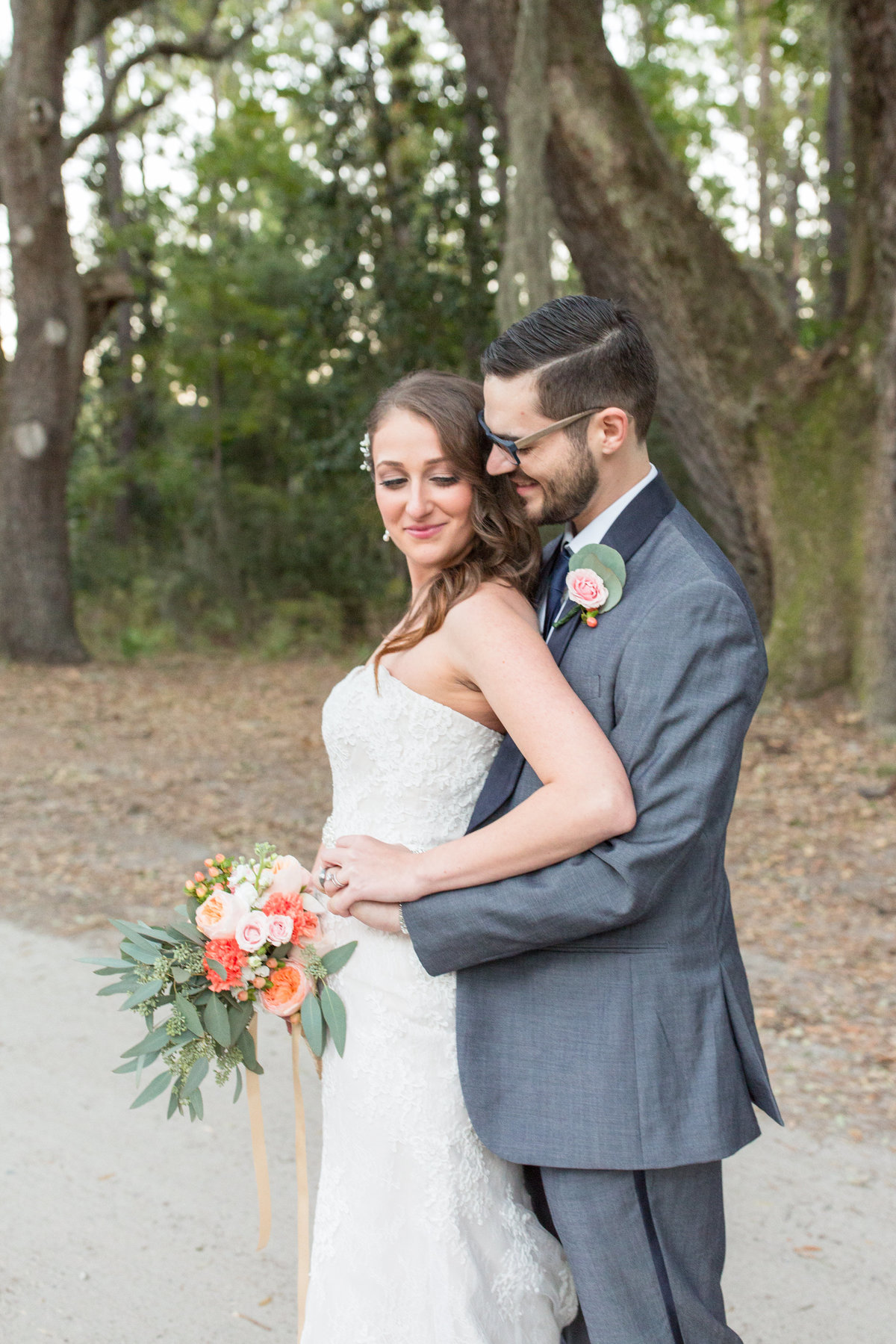 savannah-wedding-photography-19