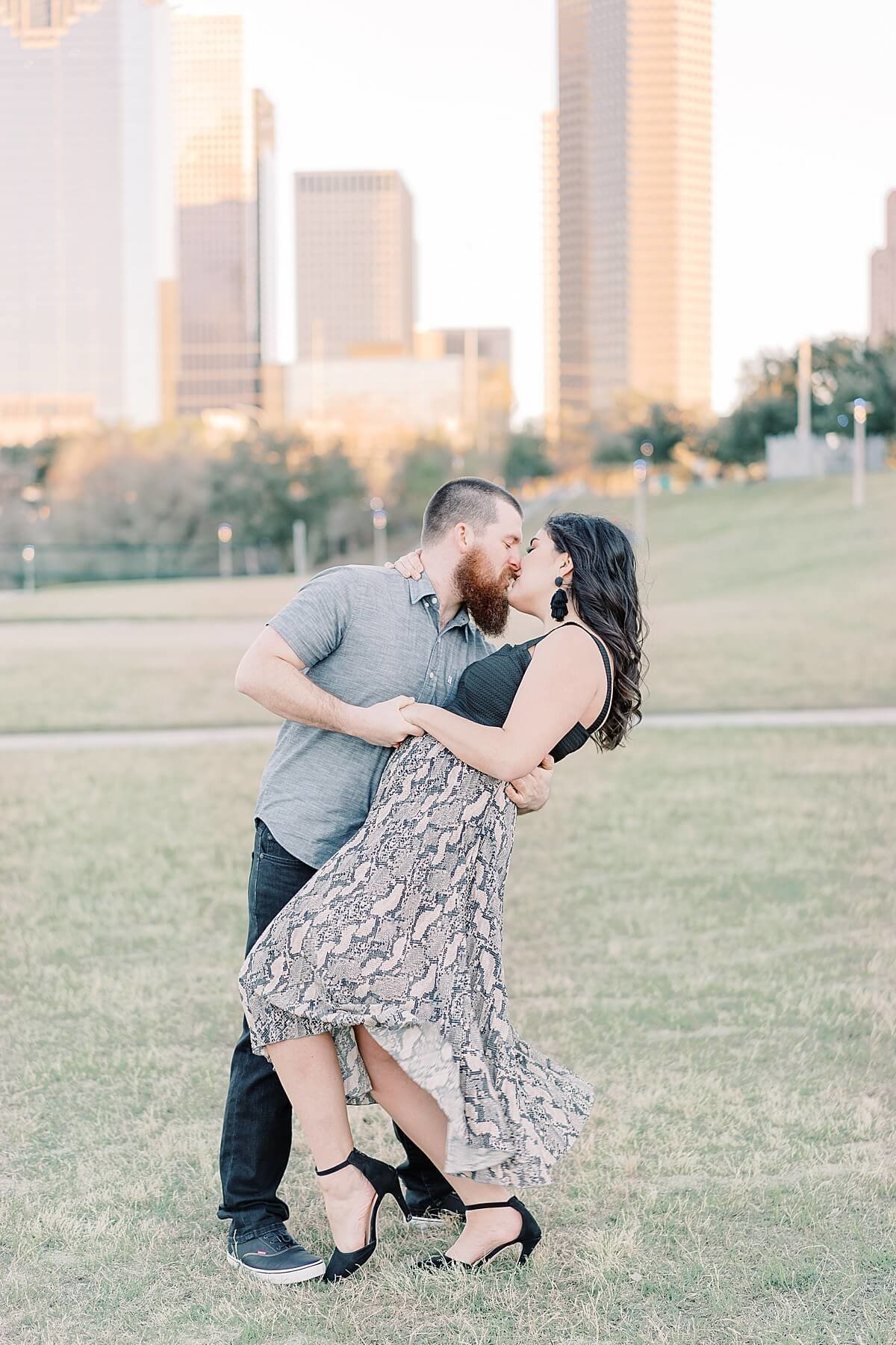 Discovery-Green-Engagement-Photos-Alicia-Yarrish-Photography_0138