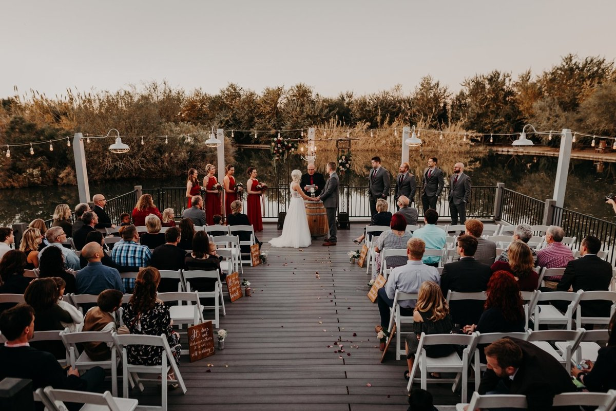 Windmill-Winery-Lakehouse-Wedding1