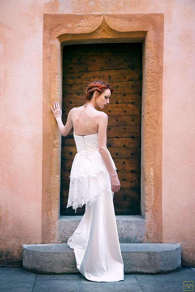 Amédézal-wedding-photographe-mariage-lyon-Gervy-inspiration-shooting-zoe-Briswalder-back