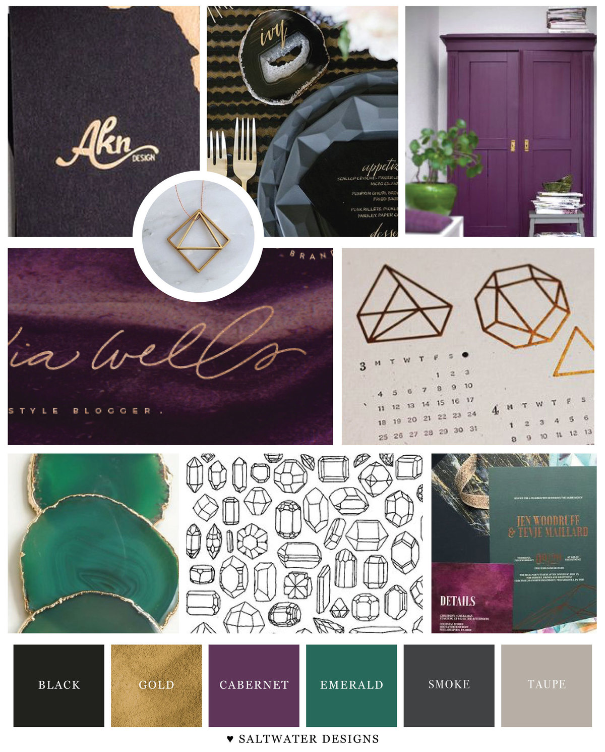 Jeweled-Interiors-Inspiration-Board