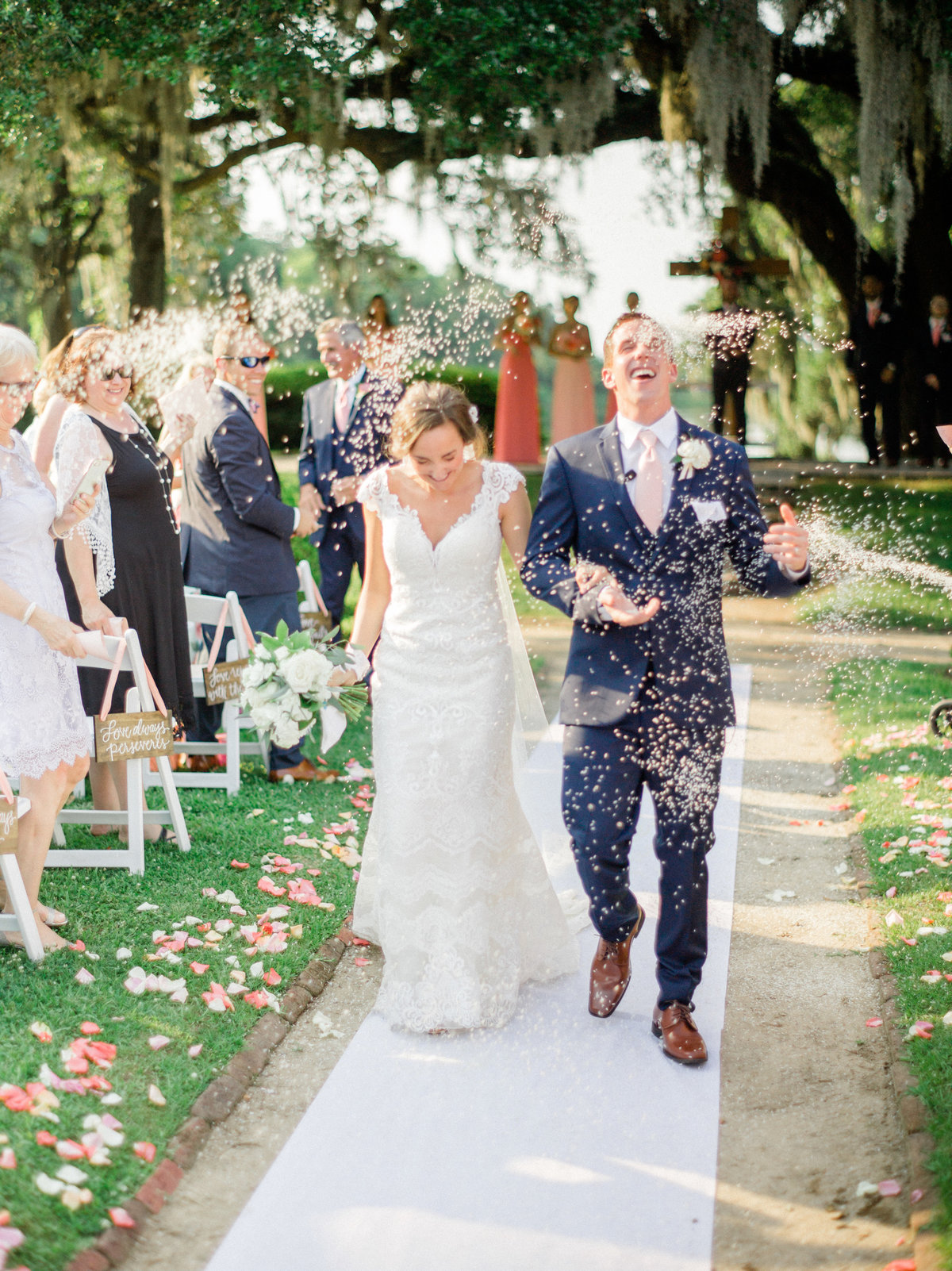 charleston-wedding-venues-middleton-place-philip-casey-photography-087