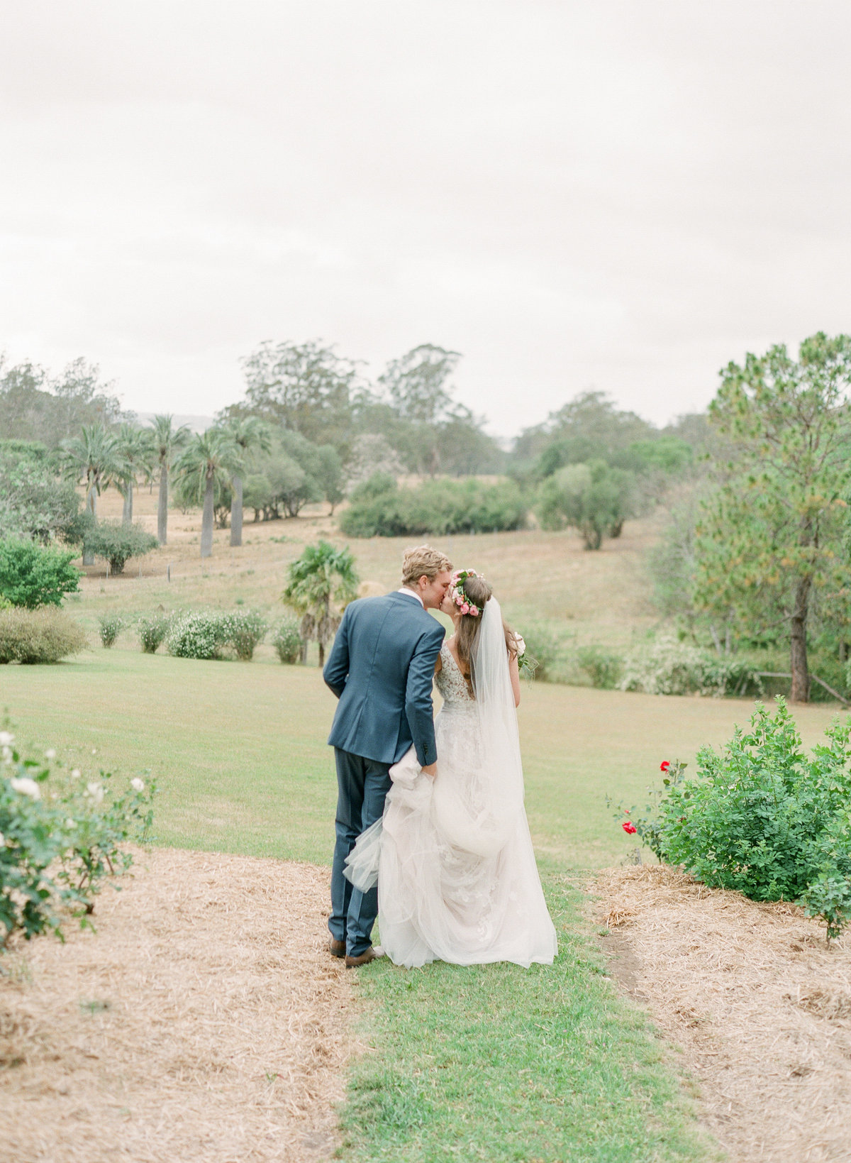 dreamy fine art wedding australia camden will capen 0063