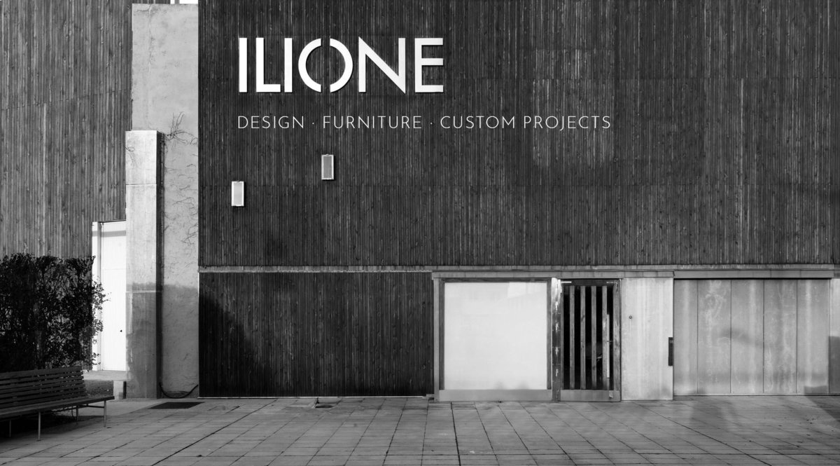 Home-ENGLISH-ilione