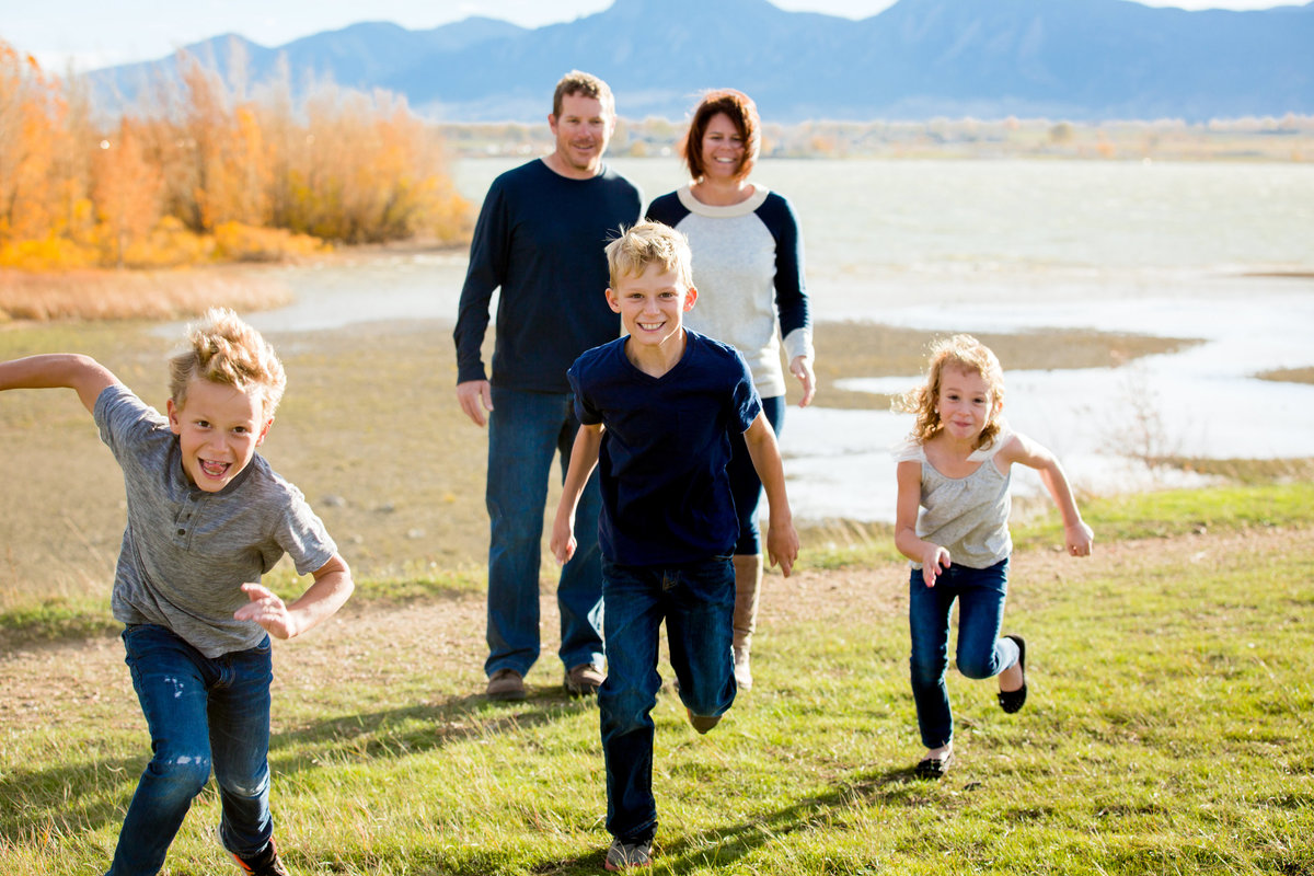 boulder-reservoir-family-pictures