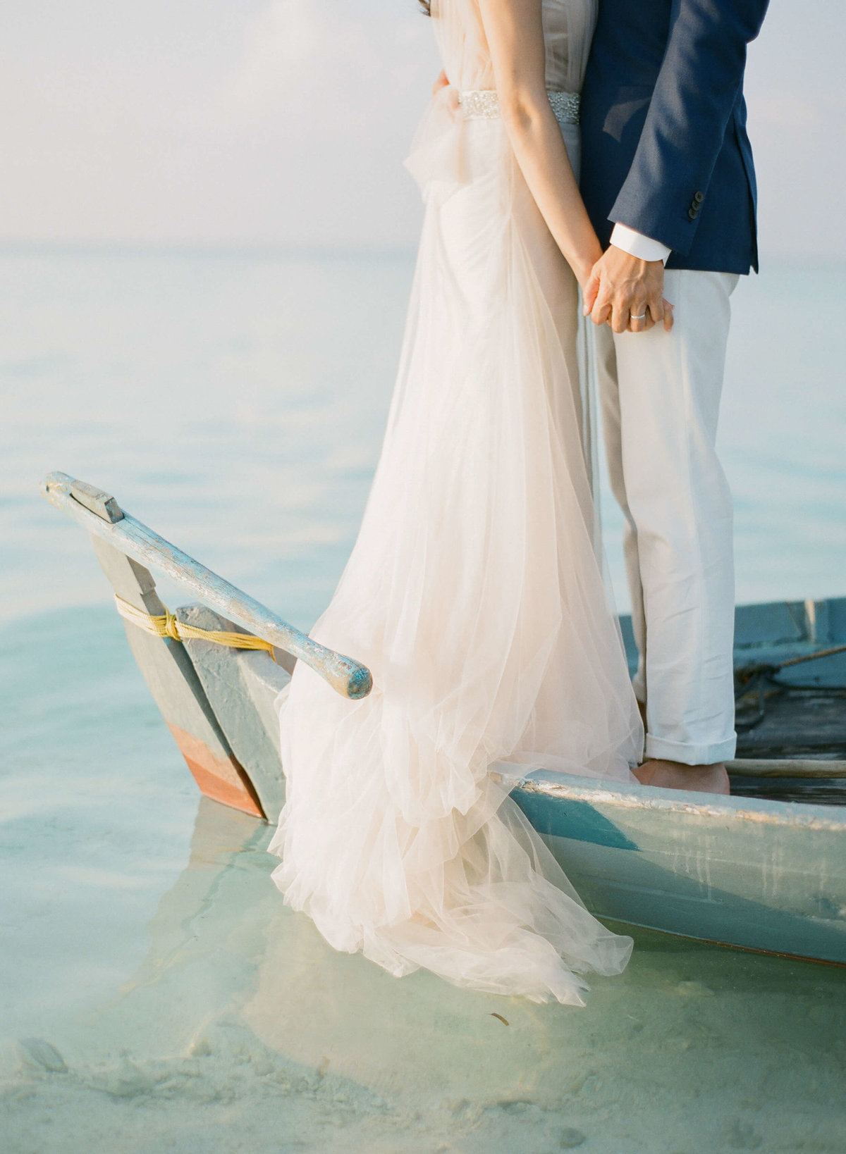 35-KTMerry-destinationwedding-Maldives-beachfront-portrait