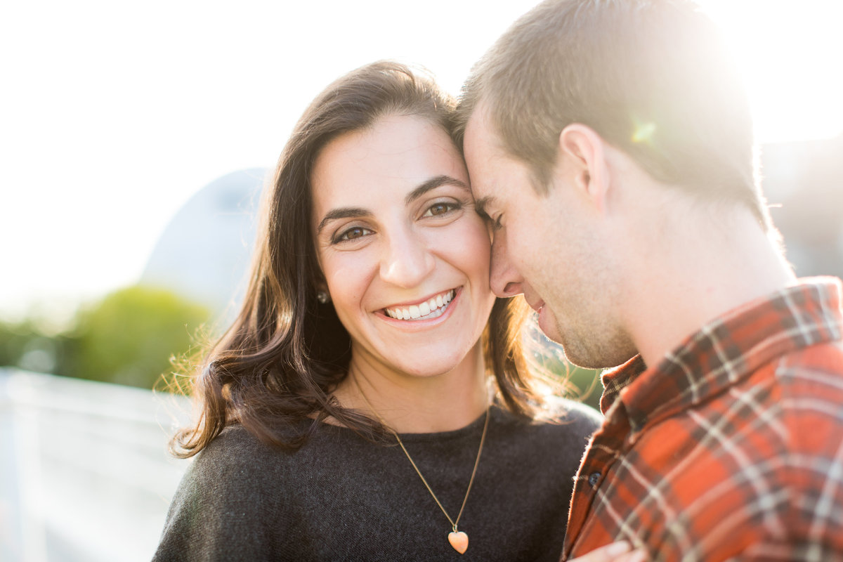 Engagement-session-in-Maryland