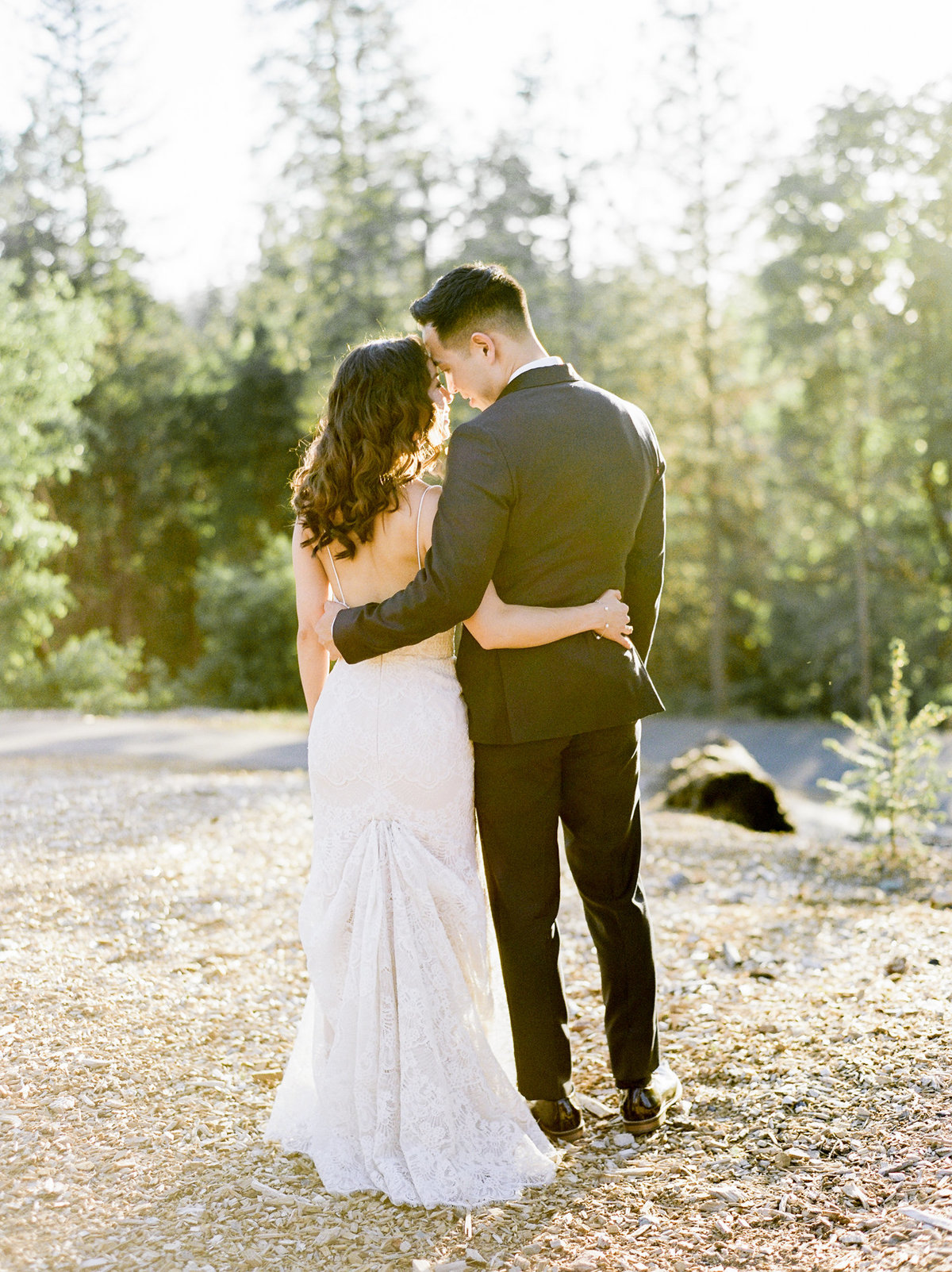 Wedding_CC_JasmineLeePhotography_051