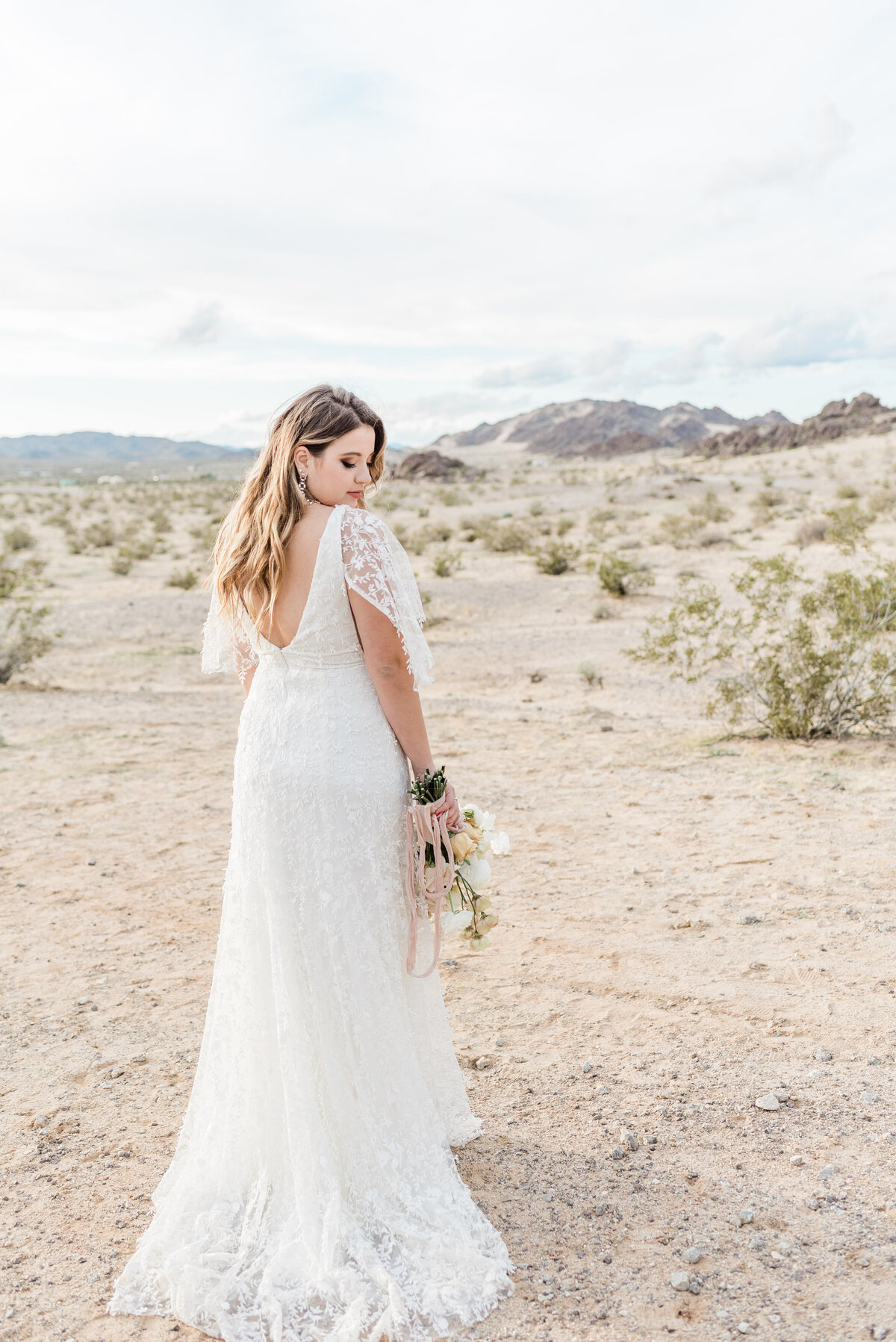 Joshua-Tree-California-Elopement-Photographer-Photography-47