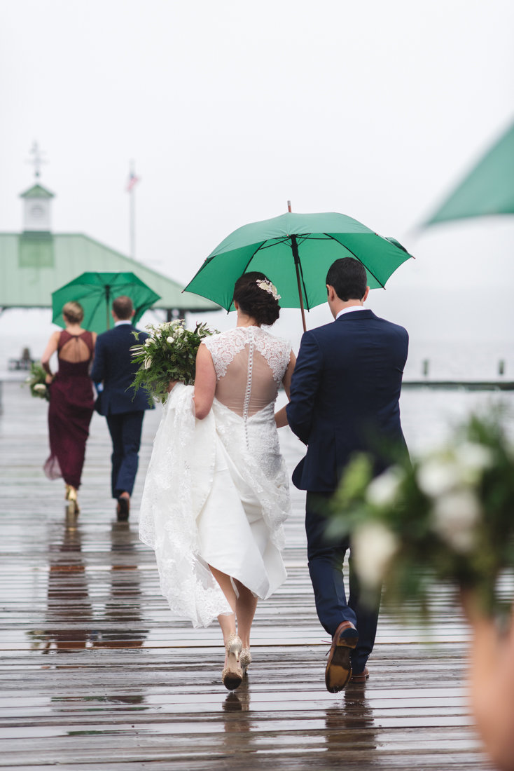 sherwood_forrest_annapolis_wedding_kari_rider_events_Annapolis_wedding_eastern_shore_wedding_easton_stmichaels_oxford_washignton_dc_karenadixon_2018-505